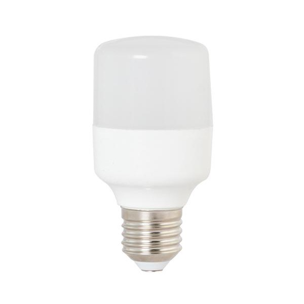 Đèn led bulb siêu sáng Rạng Đông 8W E27 - Đèn led trụ siêu sáng