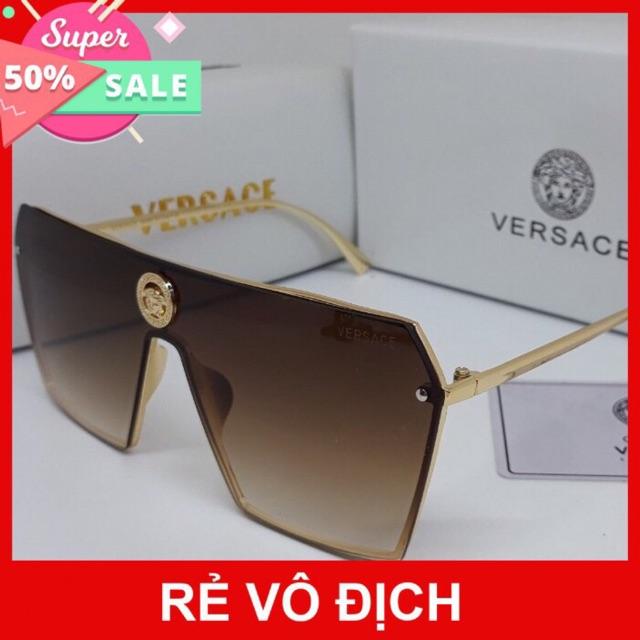 Kính thời trang Versace Nam Nữ