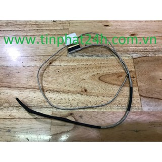 Thay Cable - Cable Màn Hình Cable VGA Laptop Dell Inspiron 5458 3458 5459 5452 03CMJM 30 PIN