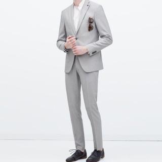 Bộ suit Zara