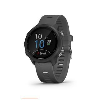 Đồng hồ thông minh Garmin Forerunner 245 hàng chính hãng mới 100%