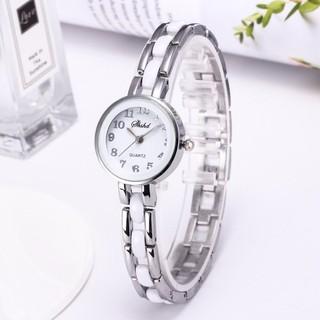 Đồng hồ nữ thời trang thông minh Viconi giá rẻ DH52.