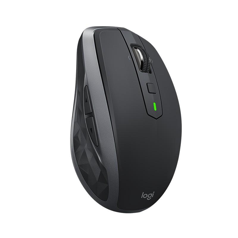 Chuột không dây Bluetooth + Wireless LOGITECH MX ANYWHERE 2S (xám đen) - 365509395,322_365509395,1999000,shopee.vn,Chuot-khong-day-Bluetooth-Wireless-LOGITECH-MX-ANYWHERE-2S-xam-den-322_365509395,Chuột không dây Bluetooth + Wireless LOGITECH MX ANYWHERE 2S (xám đen)