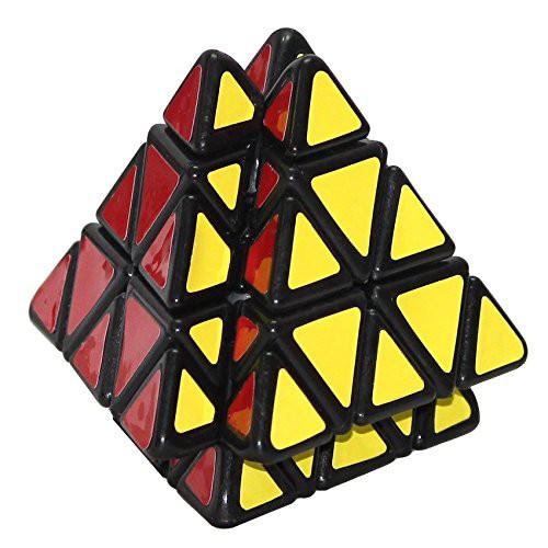 Rubik Biến Thể 4 Mặt - Volcano Cube - 3410090 , 1325012503 , 322_1325012503 , 150000 , Rubik-Bien-The-4-Mat-Volcano-Cube-322_1325012503 , shopee.vn , Rubik Biến Thể 4 Mặt - Volcano Cube