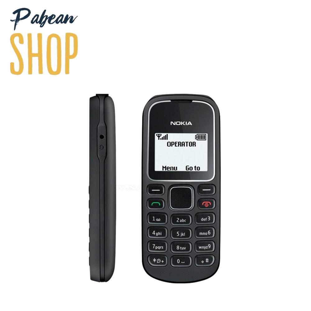 Máy điện thoại NOKIA 1280 chính hãng cũ 99%
