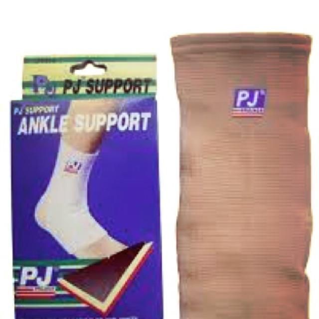 Bó gót chân PJ - 2472476 , 339279332 , 322_339279332 , 45000 , Bo-got-chan-PJ-322_339279332 , shopee.vn , Bó gót chân PJ