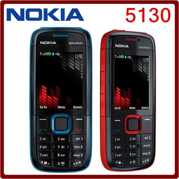 Điện Thoại Nokia 5130 main zin chính hãng - 2888378 , 1106207594 , 322_1106207594 , 399000 , Dien-Thoai-Nokia-5130-main-zin-chinh-hang-322_1106207594 , shopee.vn , Điện Thoại Nokia 5130 main zin chính hãng