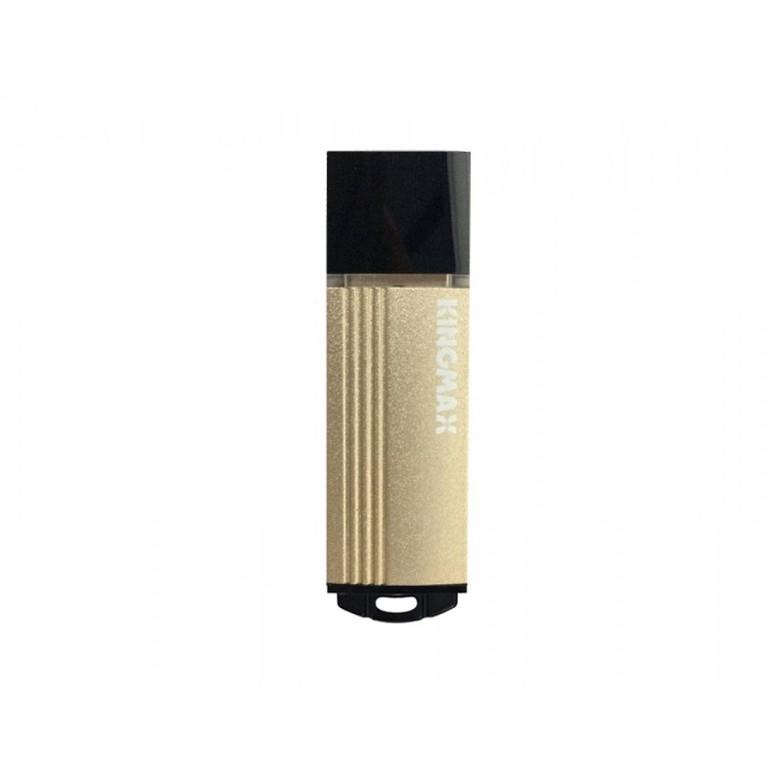 USB 2.0 8GB KINGMAX MA-06 MÀU GOLD