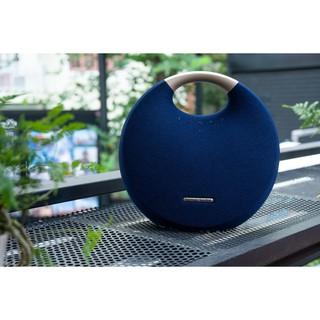 Loa Bluetooth HK onyx studio 5 - Bảo hành 12 tháng