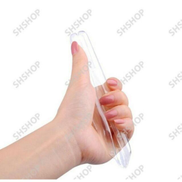 Bộ 3 ốp dẻo Galaxy Note 5 trong suốt - 3466015 , 792965016 , 322_792965016 , 35000 , Bo-3-op-deo-Galaxy-Note-5-trong-suot-322_792965016 , shopee.vn , Bộ 3 ốp dẻo Galaxy Note 5 trong suốt