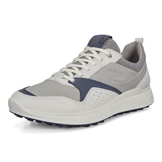 ECCO 102804 Giày nam kinh doanh trang trọng giày da giày thường giày thể thao AZ0628 thumbnail