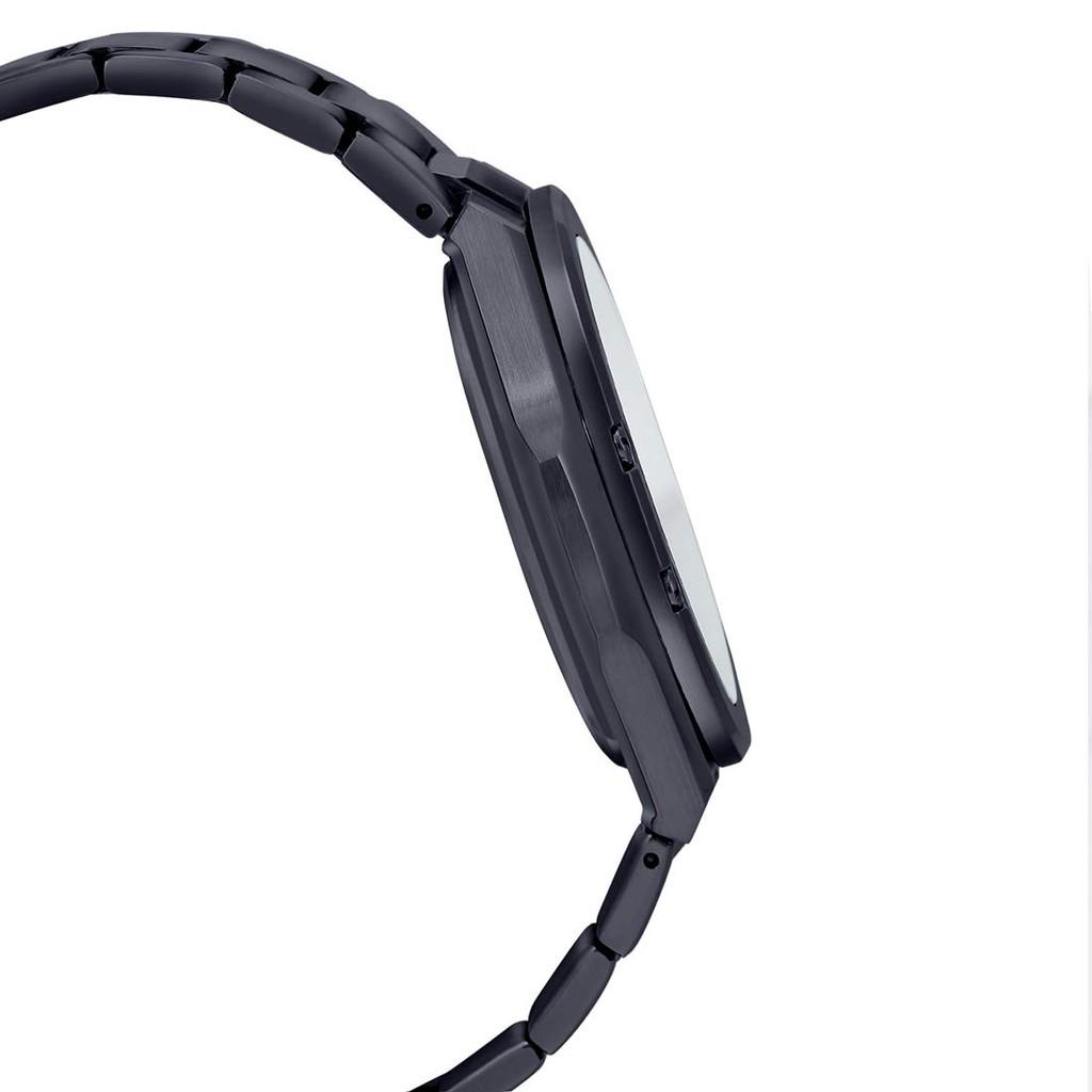 [Mã FARSBR243 giảm 15% đơn 249K] Đồng Hồ Nam Casio EFS-S560DC-1AVUDF