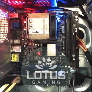 MainBoard (Tặng CPU đi kèm) G31 G41 H55 B75 H55 H61 H81 H110