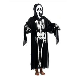 combo 2 set hóa trang halloween