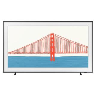 TV Samsung The Frame Lifestyle 43 inch QA43LS03AAKXXV [Hàng chính hãng, Miễn phí vận chuyển]