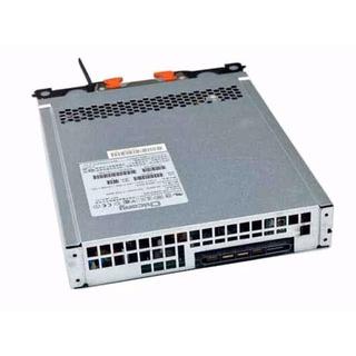 Bộ nguồn cho thiết bị lưu trữ IBM DS3000 DS3512 DS3500 thumbnail