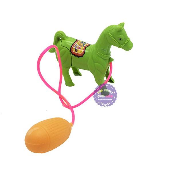 Đồ chơi chú ngựa chạy khi bơm hơi bằng nhựa - 2794956 , 691129050 , 322_691129050 , 6000 , Do-choi-chu-ngua-chay-khi-bom-hoi-bang-nhua-322_691129050 , shopee.vn , Đồ chơi chú ngựa chạy khi bơm hơi bằng nhựa