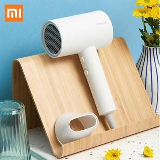 Máy sấy tóc bổ sung ion âm Xiaomi SHOWSEE A1-W 1800W cao cấp chống xù rối tóc - BH 1 đổi 1 thumbnail