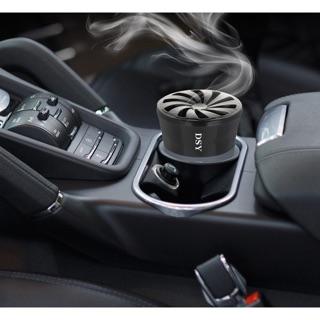Nước hoa dạng sáp để trong ô tô khử mùi thumbnail