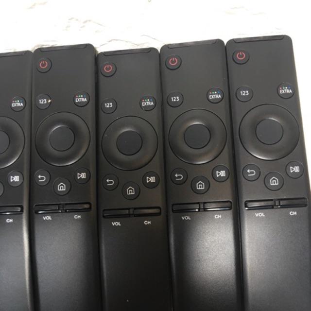 Điều khiển tivi siêu mỏng sa
