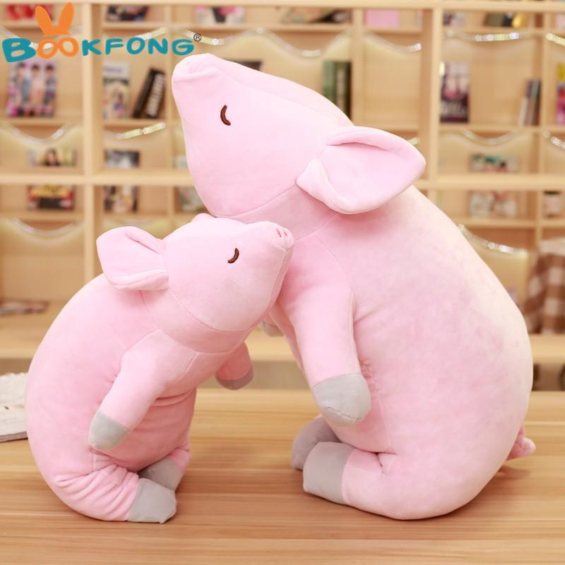 lợn bông hồng loại to đại