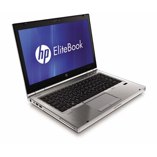 Laptop HP Elitebook 8460P (i52430-4-320-ON) Silver - 22930578 , 1656441191 , 322_1656441191 , 5390000 , Laptop-HP-Elitebook-8460P-i52430-4-320-ON-Silver-322_1656441191 , shopee.vn , Laptop HP Elitebook 8460P (i52430-4-320-ON) Silver