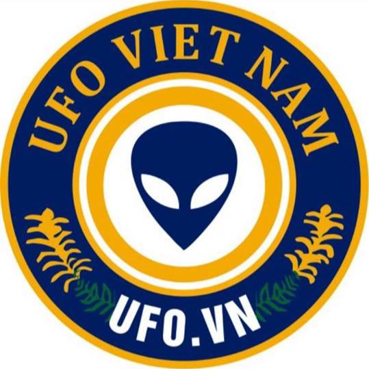 UFO VIET NAM