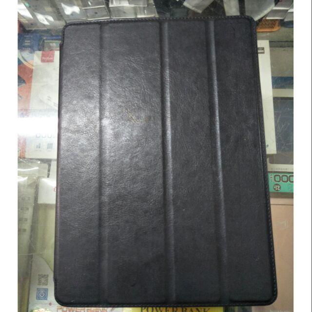 [FREE SHIP] Bao da 2 mặt cho Galaxy Tab S 10.5 - da đẹp