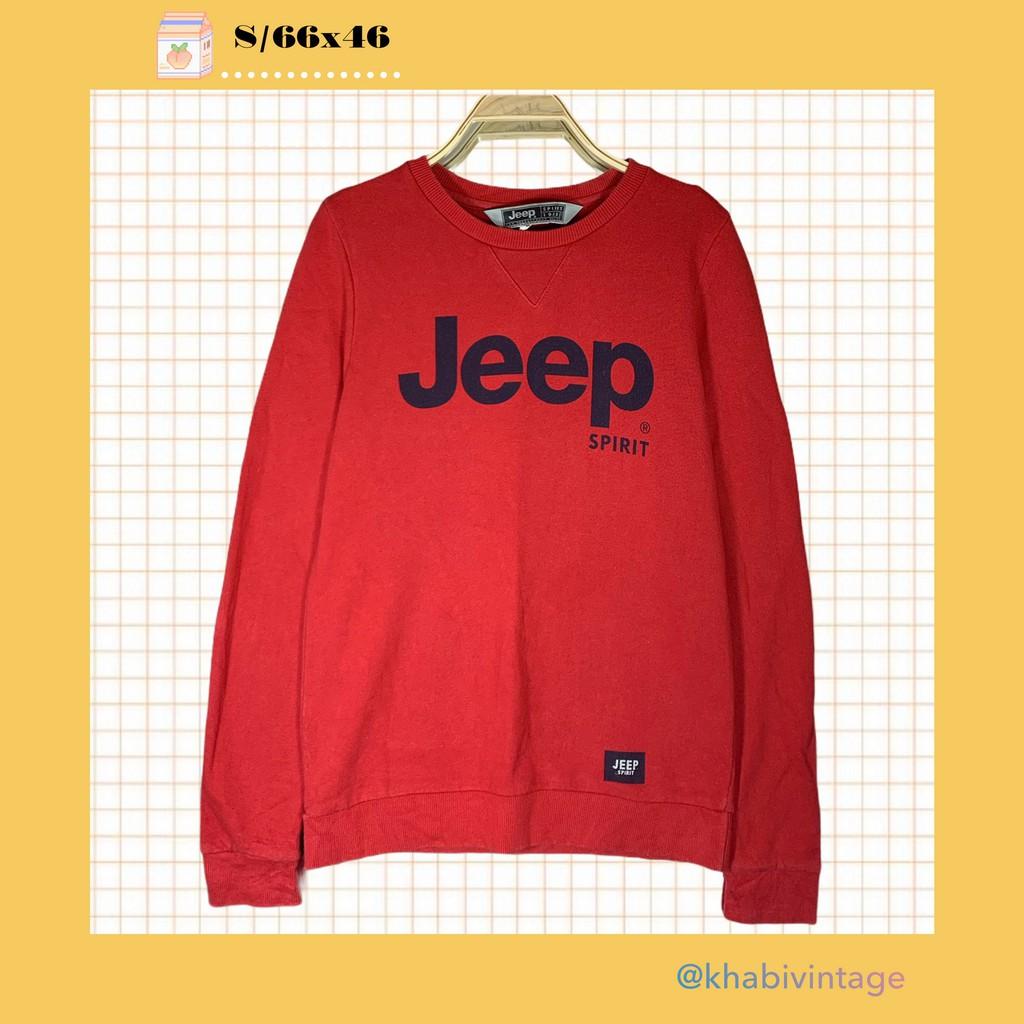 Áo sweater 2hand tuyển giá rẻ ✨FREESHIP✨Khabi Vintage