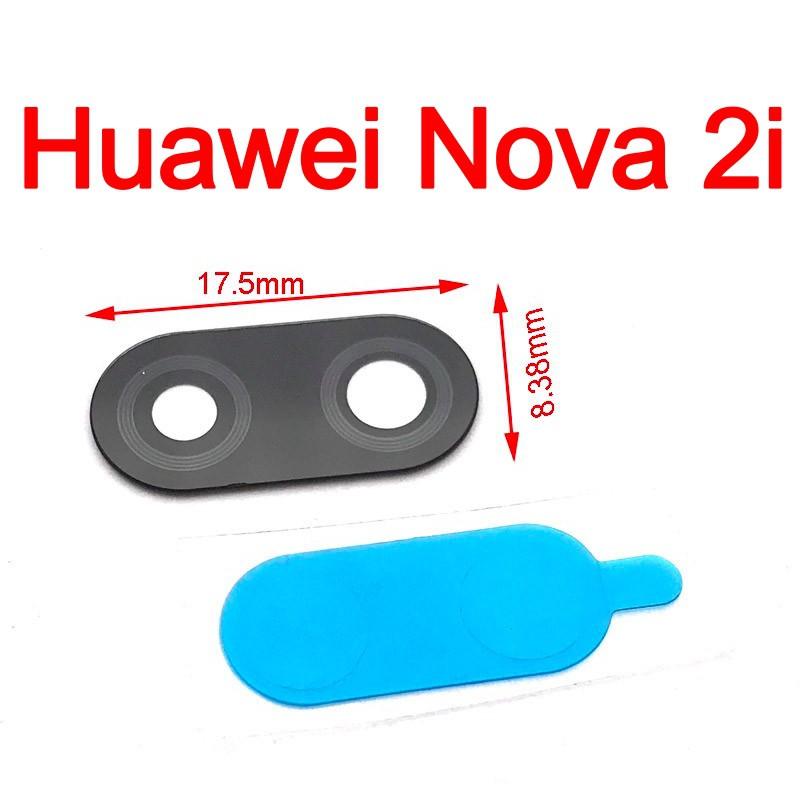 ✅ Chính Hãng ✅ Kính Camera Huawei Nova 2i Chính Hãng Giá Rẻ