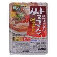 Phở BJ Noodles CÁC VỊ (90g)