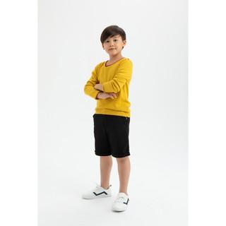 IVY moda quần bé trai MS 21K1056 thumbnail