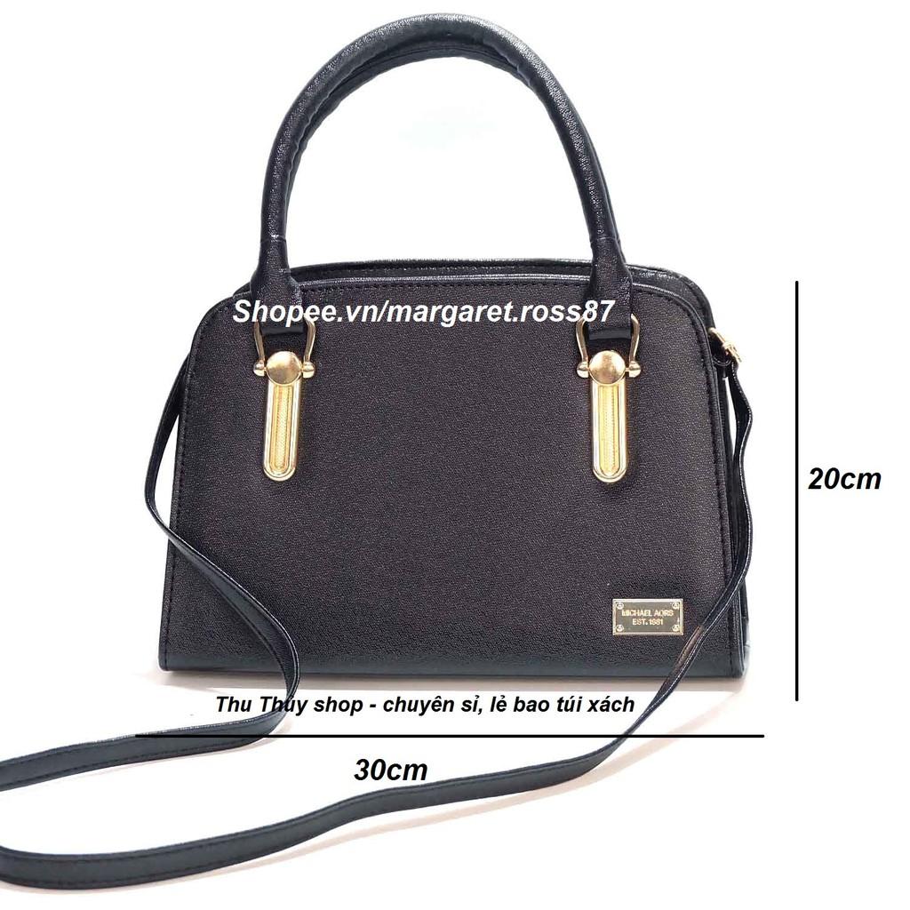 Túi xách nữ thời trang PT59