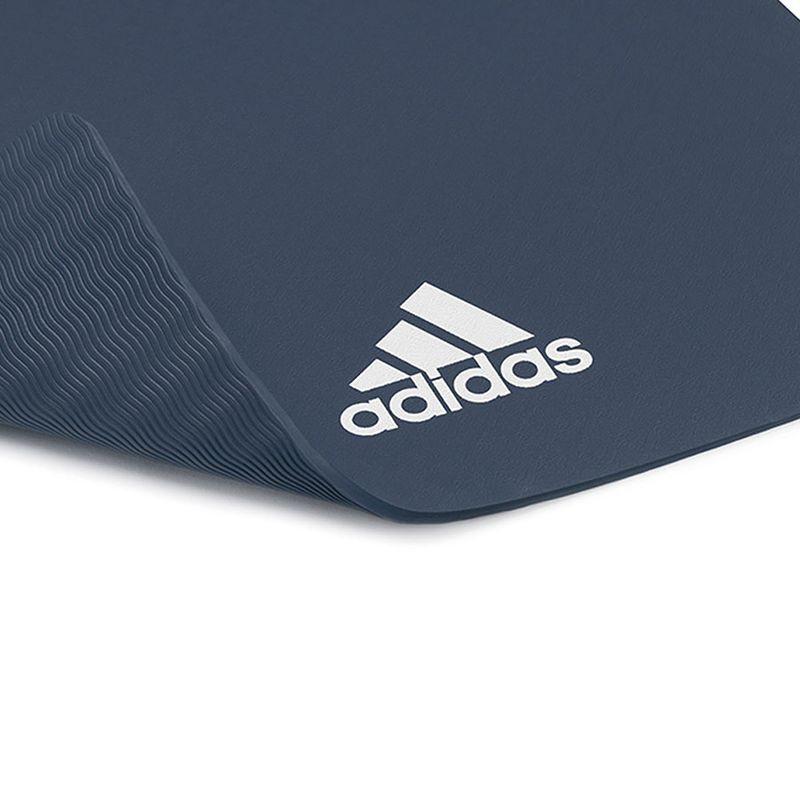 Thảm Yoga Adidas 8mm ADYG-10100