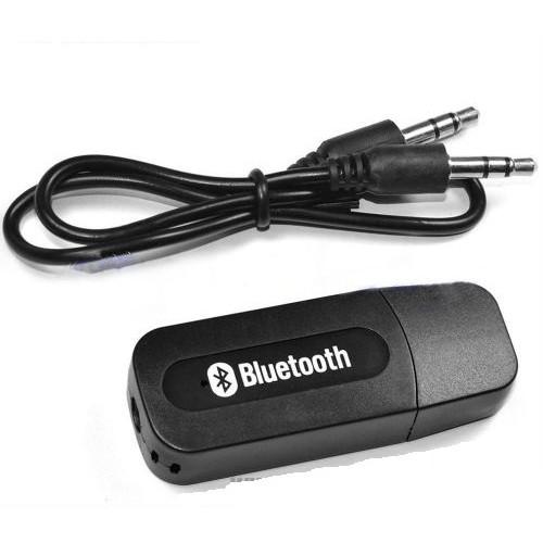 [Rẻ] USB Bluetooth chuyển loa thường thành loa bluetooth [HN] [Ship]