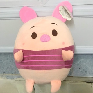 Heo Piglet Tsum Tsum