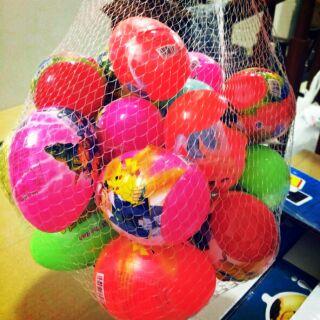 Combo 10 trứng khủng long đồ chơi