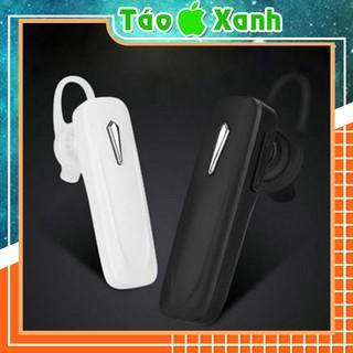 [Mã ELORDER5 giảm 10K đơn 20K] Tai Nghe Bluetooth Giá Rẻ - Hàng Đóng Hộp Đẹp