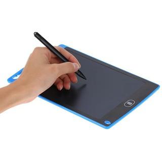 Combo bảng vẽ + bút viết bảng màu dạ quang xóa được cực tiện DN60390