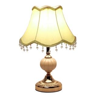 đèn ngủ cao cấp ( có tăng giảm ánh sáng)