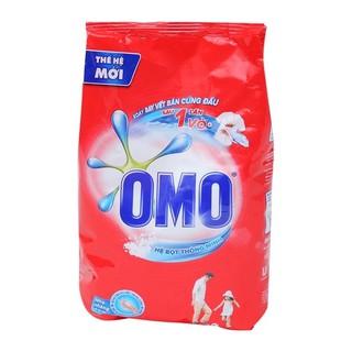 """Bột giặt Omo 400gam thương hieu Unilever giá chỉ còn <strong class=""""price"""">900.000.000đ</strong>"""
