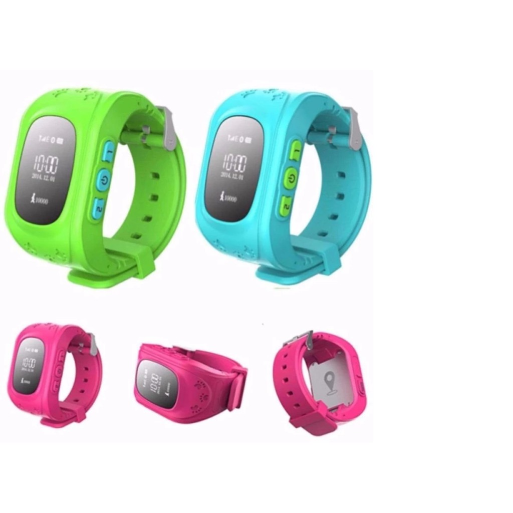 Đồng hồ định vị trẻ em GPS - Smart Watch Happy Kids - 3254820 , 341081455 , 322_341081455 , 275000 , Dong-ho-dinh-vi-tre-em-GPS-Smart-Watch-Happy-Kids-322_341081455 , shopee.vn , Đồng hồ định vị trẻ em GPS - Smart Watch Happy Kids