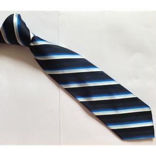 Cà vạt bản trung chất vải mịn đẹp ( sỉ và lẻ )