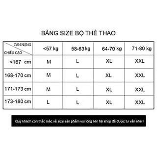 Hình ảnh [Mã FAMALLT5 giảm 15% đơn 150K] Bộ Mặc Nhà Thể Thao Nam Thun Hè Thời Trang Cao Cấp Zero-8