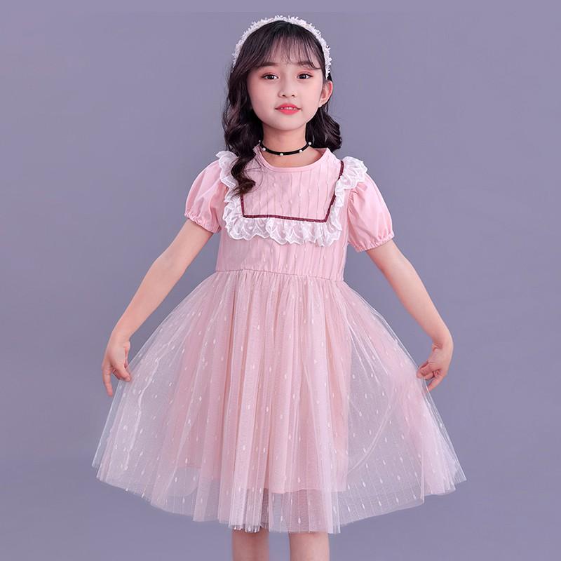 váy bé gái váy trẻ em gái đầm cho bé gái đầm trẻ em 10 tuổi đầm bé gái Đầm Cho Bé Gái Đầm Công Chúa Bé Gái Đầm Bé Gái Váy Bé Gái Đầm Cho Bé Đầm Cho Bé Gái Đầm Công Chúa Xinh Xắn Cho Bé Gái Từ 2-10 Tuổi váy trắng công chúa