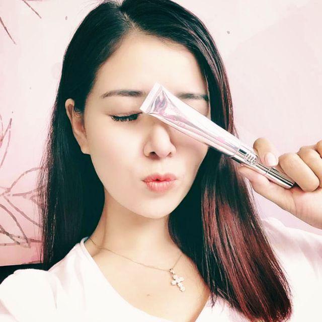 Kem đặc trị bọng thâm quầng mắt Hanco Eye Cream