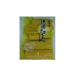 Củ cải muối Gyomuyou Takuwan kikko 1kg