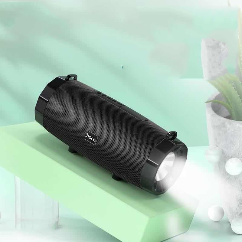 Loa Bluetooth Hoco HK9 | Shopee Việt Nam