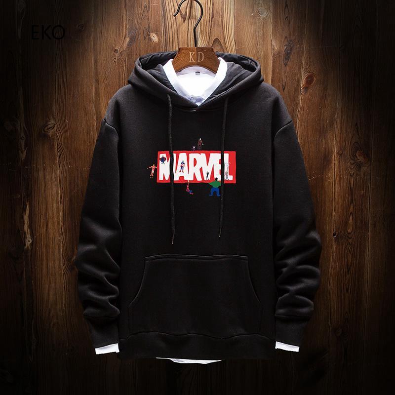 Áo hoodie kiểu dáng thời trang phong cách cho nữ - 22117241 , 2864540340 , 322_2864540340 , 381163 , Ao-hoodie-kieu-dang-thoi-trang-phong-cach-cho-nu-322_2864540340 , shopee.vn , Áo hoodie kiểu dáng thời trang phong cách cho nữ