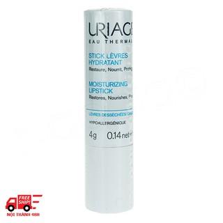 Son dưỡng môi Uriage Stick Levres Hydratant thumbnail
